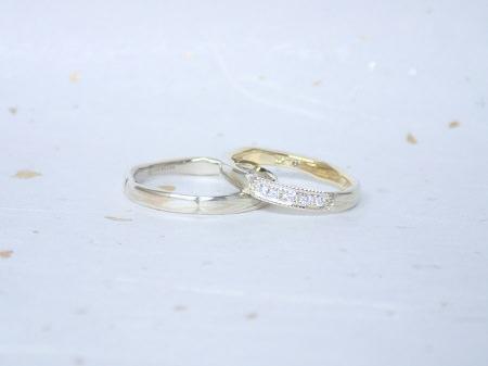 18021801木目金の結婚指輪_M004.JPG