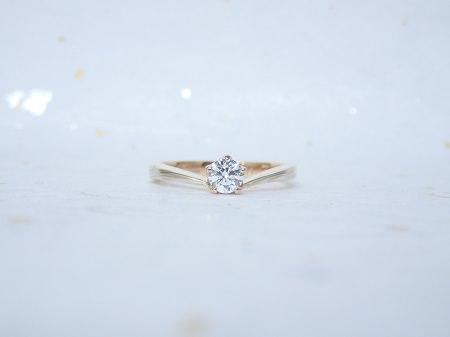 18021802木目金の婚約指輪_F002.JPG