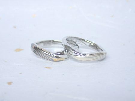 18021802木目金の結婚指輪_J004.JPG