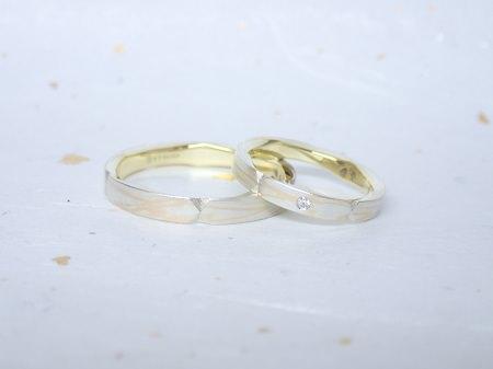18021802木目金の結婚指輪_Q004.JPG