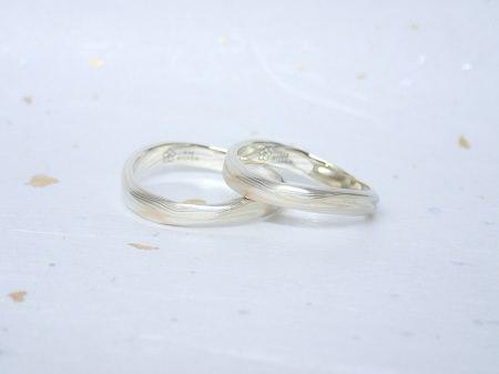 18021802木目金の結婚指輪_M004.JPG