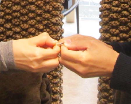 18021802木目金の結婚指輪_M002.JPG