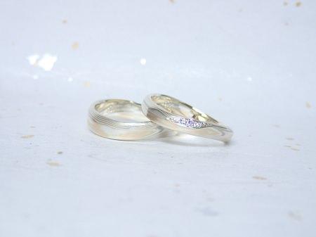 18021803木目金の結婚指輪_J004.JPG