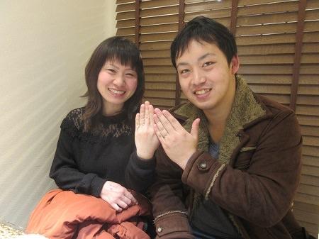 18021803木目金の結婚指輪_N001.JPG