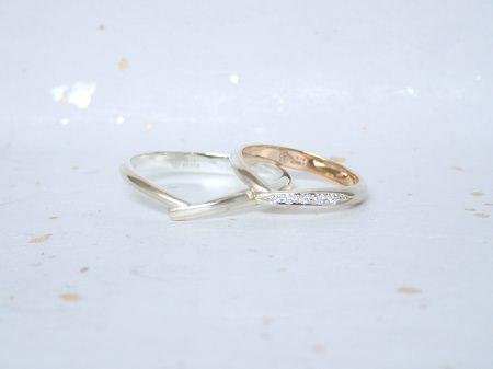 18021803木目金の結婚指輪_N005.JPG