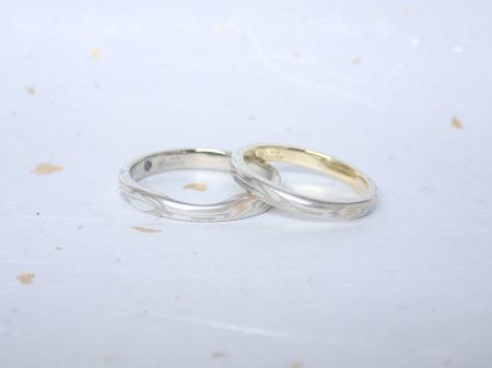 18021803木目金の結婚指輪_S004.JPG
