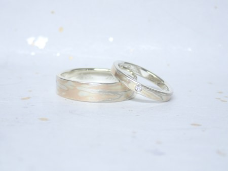 18021803目金の結婚指輪_S004.JPG