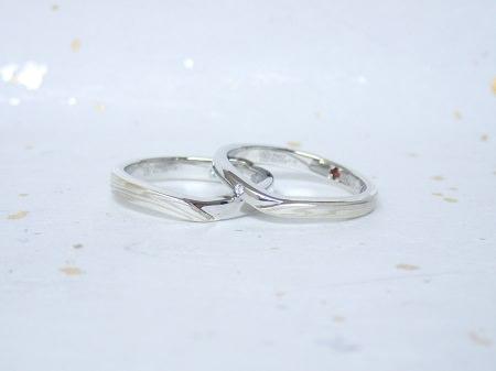 18021901木目金の結婚指輪_F004.JPG