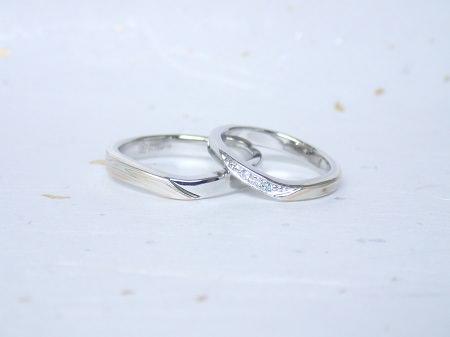 18021901木目金の結婚指輪_Y004.JPG