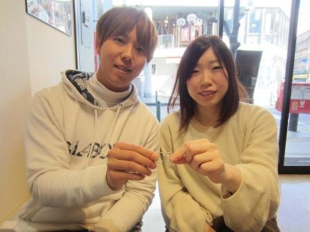 18021901木目金の結婚指輪_A001.JPG