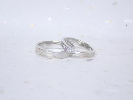 18021901木目金の結婚指輪_A004.JPG
