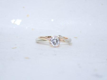 18022001木目金の婚約指輪_N003.JPG