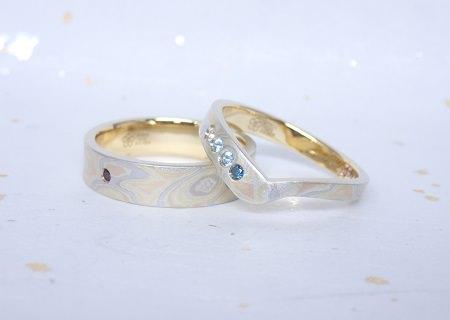 18022001木目金の結婚指輪_E03.JPG