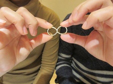 18022001木目金の結婚指輪_N001.JPG