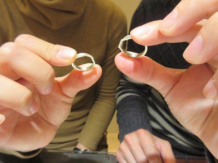 18022001木目金の結婚指輪_N002.JPG