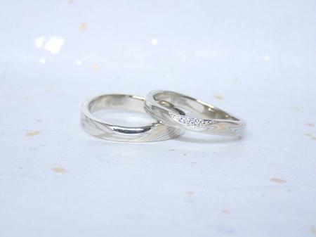 18022001木目金の結婚指輪_N004.JPG