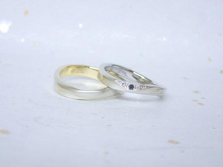 18022202木目金の結婚指輪_U004.JPG