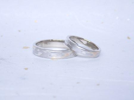18022401木目金の結婚指輪_J003.JPG
