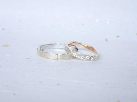 18022401木目金の結婚指輪_Y004.JPG