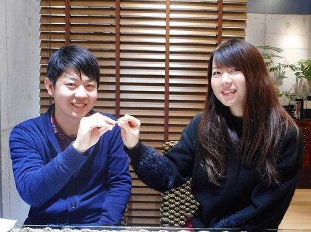 18022402木目金の結婚指輪_U001.JPG