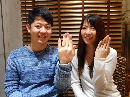 18022402木目金の結婚指輪_U003.JPG