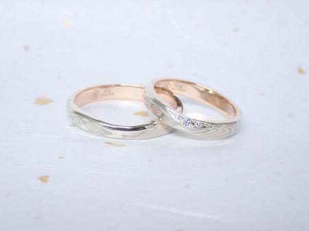 18022402木目金の結婚指輪_U004.jpg