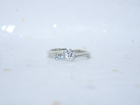 18022501木目金の婚約指輪_Z001.JPG
