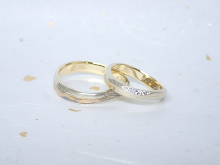 18022501木目金の結婚指輪_J003.JPG