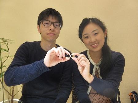 18022501木目金の結婚指輪_N001.JPG
