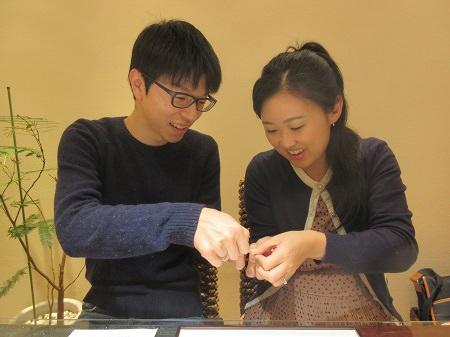 18022501木目金の結婚指輪_N002.JPG