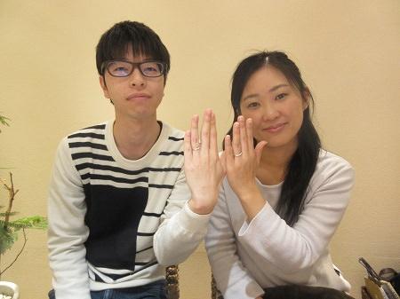 18022501木目金の結婚指輪_N003.JPG