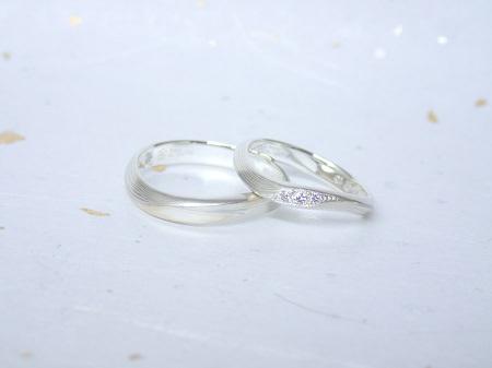 18022501木目金の結婚指輪_S004.JPG