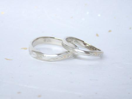 18022501木目金の結婚指輪C_003.JPG