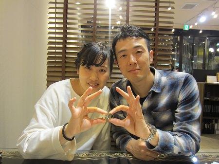 18022501木目金の結婚指輪_A001.JPG