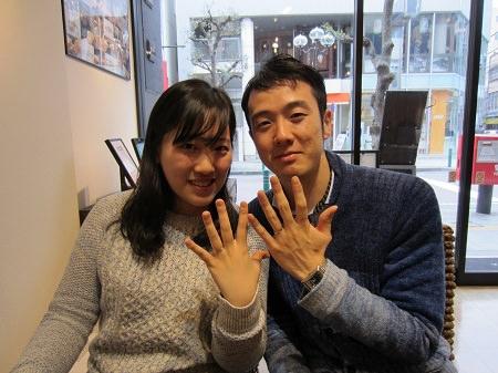 18022501木目金の結婚指輪_A003.JPG