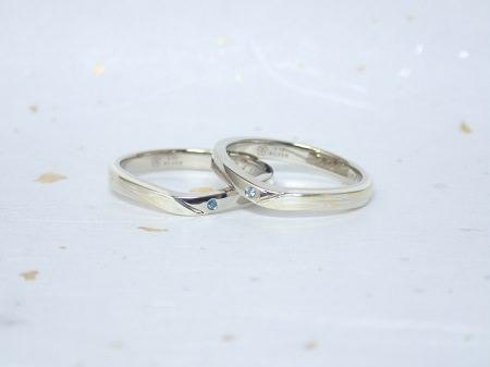18022501木目金の結婚指輪_A004.JPG