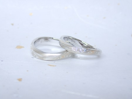 18022501木目金の結婚指輪_F003.JPG