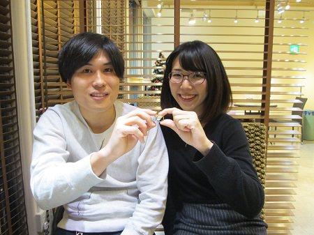 18022501木目金の結婚指輪_M001.JPG