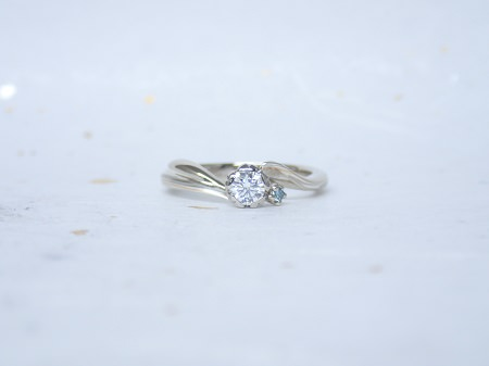 18022501木目金の婚約指輪_D004.JPG