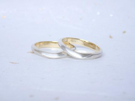 18022501木目金の結婚指輪_N004.JPG