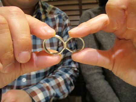 18022501木目金の結婚指輪C_001.JPG
