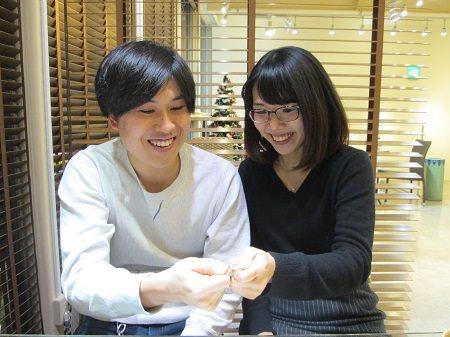 18022501木目金の結婚指輪_M002.JPG