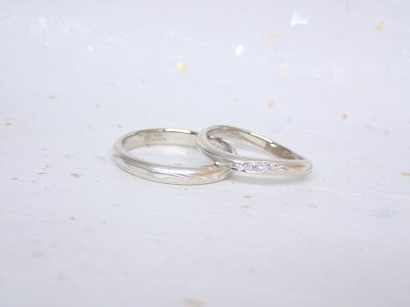 18022501木目金の結婚指輪_M004.JPG