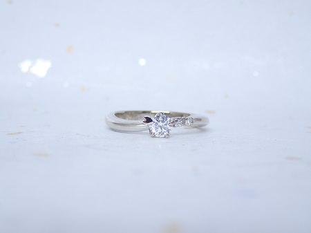 18022502木目金の婚約・結婚指輪_N004.JPG