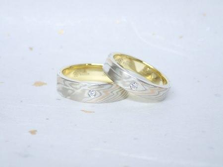18022502木目金の結婚指輪_S003.JPG