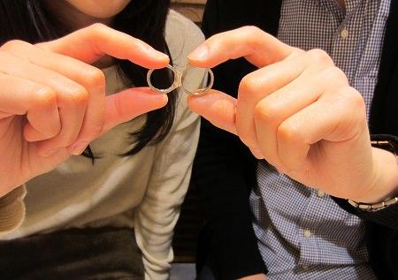 18022502木目金の結婚指輪_A001.JPG