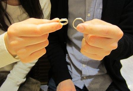 18022502木目金の結婚指輪_A002.JPG
