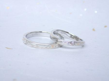 18022502木目金の結婚指輪_A003.JPG