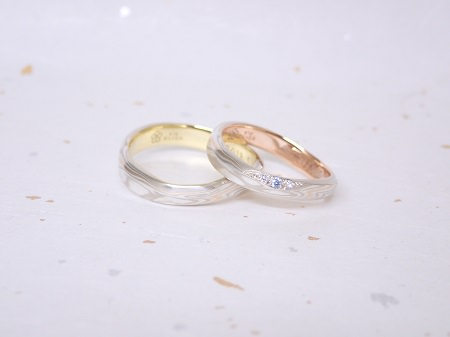 18022502木目金の結婚指輪_F004.jpg