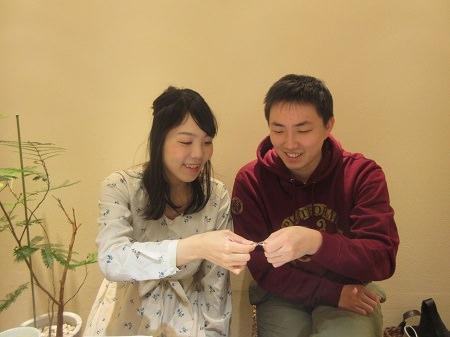 18022502木目金の婚約・結婚指輪_N002.JPG